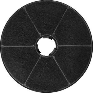 Аксессуар Kuppersberg Комплект фильтров KFP 2 (для INBOX 54 / 73), шт.