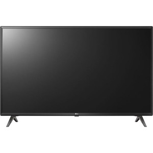Коммерческий телевизор LG 49UU640C