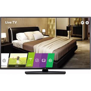 Гостиничный телевизор LG 49LV761H все цены