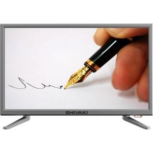 лучшая цена LED Телевизор Shivaki STV-22LED25