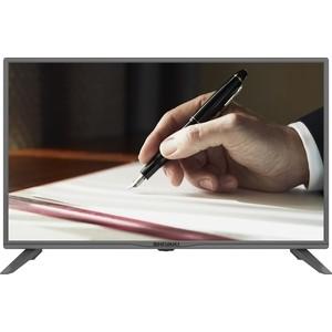 цена на LED Телевизор Shivaki STV-32LED25