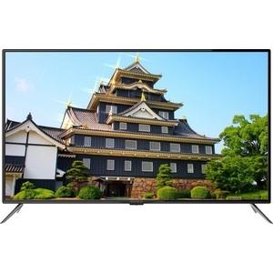 LED Телевизор Shivaki STV-55LED23S