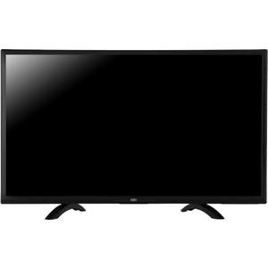 Фото - LED Телевизор Olto 24T20H телевизор