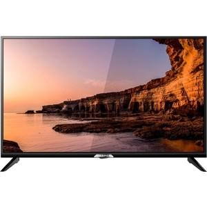 Фото - LED Телевизор HARPER 24R6750T led телевизор harper 49u750ts
