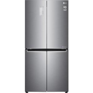 lg gc 154sqw Холодильник LG GC-B22FTMPL