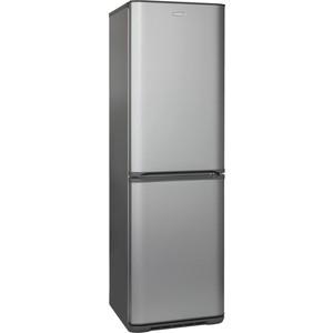 Холодильник Бирюса М131
