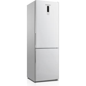 Холодильник Kraft KF-NF310WD kraft kf dm 140