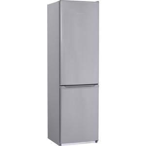 Холодильник NORDFROST NRB 110NF 332