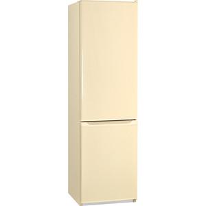 Холодильник NORDFROST NRB 110NF 732