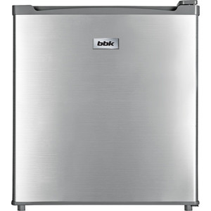 Холодильник BBK RF-049 холодильник avex rf 180 c
