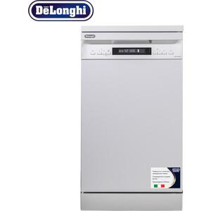 Посудомоечная машина DeLonghi DDWS09S Agate