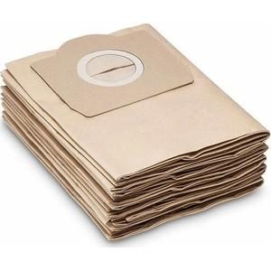 Мешки для пылесоса Karcher 5шт (2.863-276)