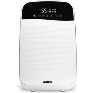 Увлажнитель воздуха Zanussi ZH 5.5 Onde zh телефон
