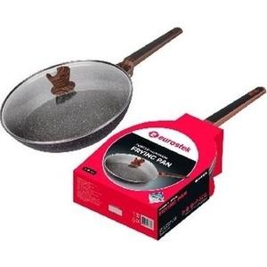 Сковорода d 22 см Eurostek (EFA-9222)