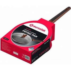 Сковорода d 24 см Eurostek (EFA-9224)