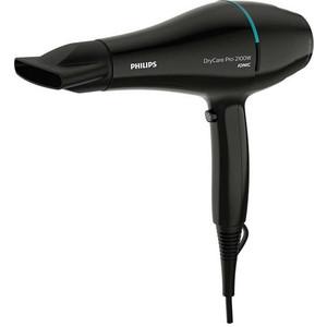 Фен Philips BHD272/00 фен philips hp8238 hp8238 00