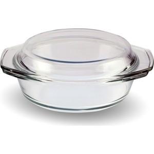 Форма для выпечки 2,5 л Bellavita (BV-214)