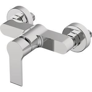 Смеситель для ванны SMARTsant Адамант (SM303504AA)
