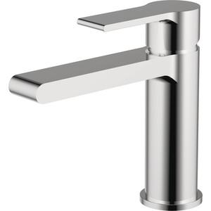 Смеситель для ванны SMARTsant Адамант (SM303506AA)