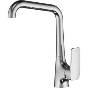 Смеситель для ванны SMARTsant Онли (SM313501AA)