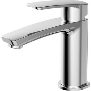 Смеситель для ванны SMARTsant Онли (SM313506AA)