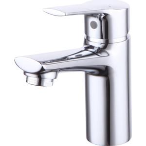 Смеситель для ванны SMARTsant Рокет (SM323506AA)