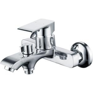 Смеситель для ванны SMARTsant Соул (SM333503AA)