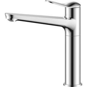 Смеситель для ванны SMARTsant Сфера (SM293501AA)