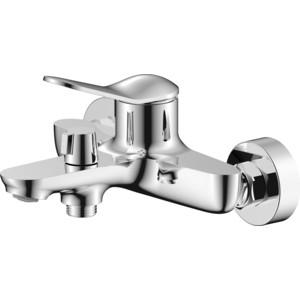 Смеситель для ванны SMARTsant Сфера (SM293503AA)
