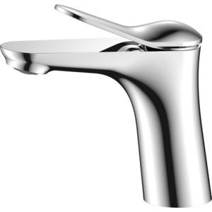 Смеситель для ванны SMARTsant Сфера (SM293506AA)