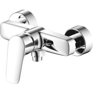 Смеситель для ванны SMARTsant Фалькон (SM283504AA)