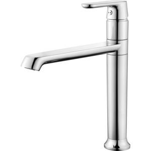 Смеситель для ванны SMARTsant Афалина (SM233501AA)