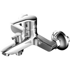 Смеситель для ванны SMARTsant Лайф (SM243503AA)