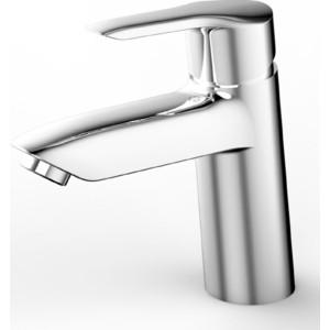 Смеситель для ванны SMARTsant Лайф (SM243506AA)