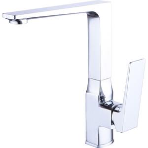 Смеситель для ванны SMARTsant Лофт (SM253501AA)