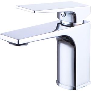 Смеситель для ванны SMARTsant Лофт (SM253506AA)
