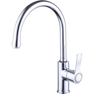 Смеситель для ванны SMARTsant Винтаж (SM263501AA)