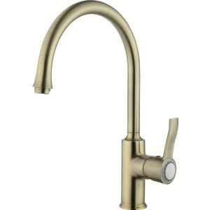 Смеситель для ванны SMARTsant Винтаж бронза (SM263501BR)