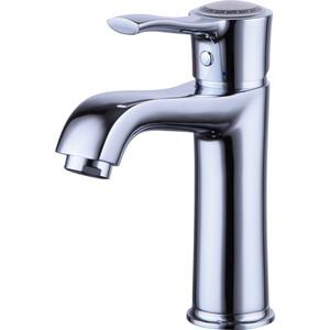 Смеситель для ванны SMARTsant Винтаж (SM263506AA)