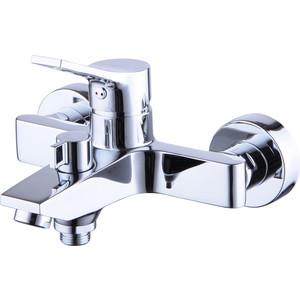 Смеситель для ванны SMARTsant Эдванс (SM273503AA)