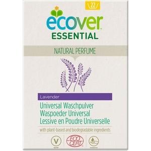 Стиральный порошок ECOVER Essential универсальный 1,2 кг