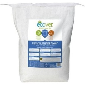Стиральный порошок ECOVER универсальный, концентрат, эко 7,5 кг