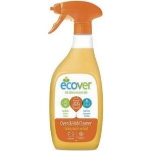 Чистящее средство ECOVER универсальный супер-очищающий спрей, экологичный