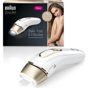 цена на Фотоэпилятор Braun PL5014 Silk-expert IPL Pro 5