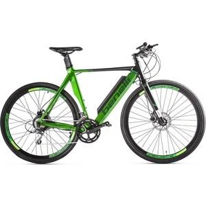 Велогибрид Benelli E-misano - 021681-2010