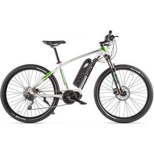 Велогибрид Benelli Tagete 27.5 - 021685-2014