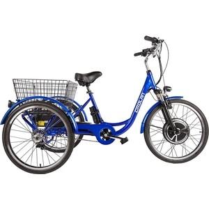 Велогибрид CROLAN 350W - 019309-1878
