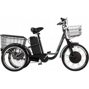 Велогибрид CROLAN 350W - 019309-1879