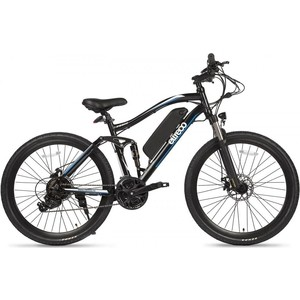 цена на Велогибрид Eltreco FS 900 26* - 010830-1923