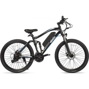 Велогибрид Eltreco FS 900 26* - 010830-1923
